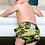 Thumbnail: Diaper Cover - Jon