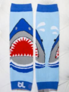 Leggings - Sharks