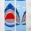 Thumbnail: Leggings - Sharks