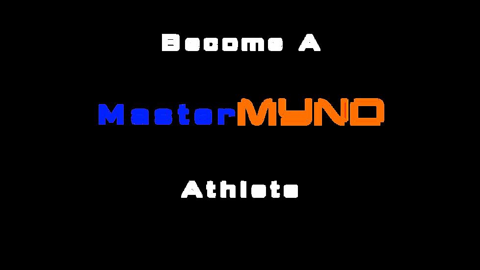 TTE_MasterMYND_Athlete_Transparent2.png