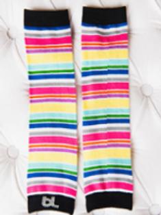 Leggings - Stripes