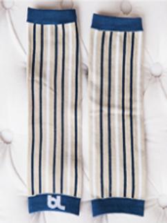 Leggings - Lines
