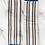 Thumbnail: Leggings - Lines
