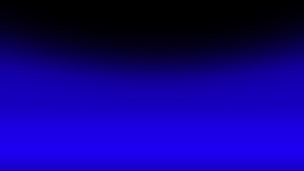 AEnB2UqTn-bdQZAp4aqFFsd7BOzE3zV8fx3hfDqP