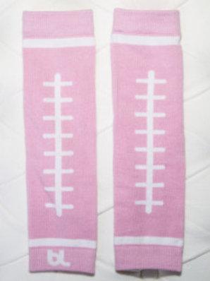 Leggings - NFL Pink