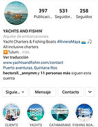 instagram @yachts.and.fishin since 2015