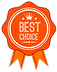 best choice yachts and fishin