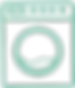 icon_laundry.png