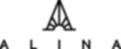 alinalogofinal (1).png
