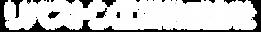 リバストン ロゴ.png