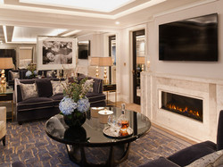 The-Wellesley-Penthouse-Lounge-Gallery