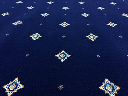 31-9300 Stanford Royal Blue 1_edited