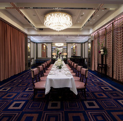 The-Wellesley-London-Private-Dining-Homepage-1