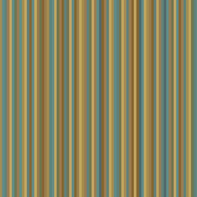 GOLDEN-TEAL-LINEAR-STRIPE