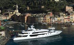 MY-The-Wellesley-Portofino-Daylight-2-944x580