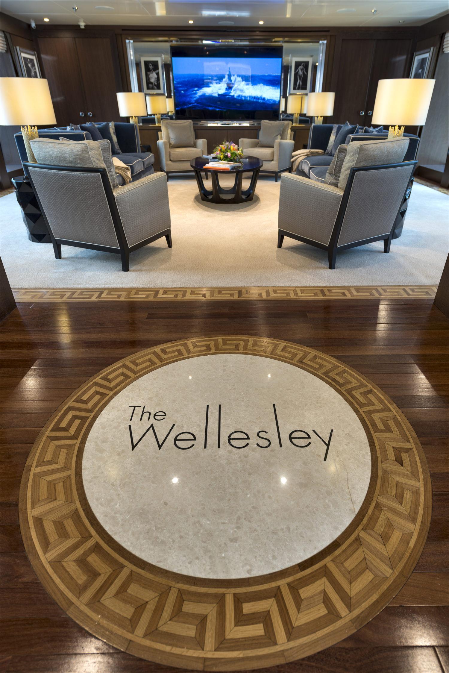 MY-The-Wellesley-Main-Saloon-2-e1469808406527