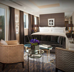 The-Wellesley-London-Penthouse-Churchill-Suite-Homepage