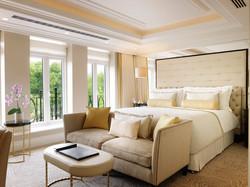 The-Wellesley-London-Junior-Suite-Parkview-Suites-Rooms