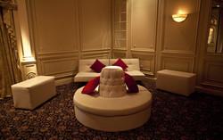 Fountainhead Hotel NY