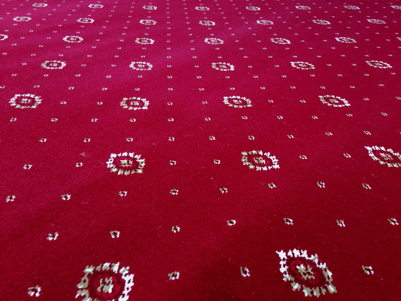 2-9301 Harvard Venetian Red 2_edited
