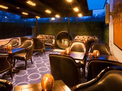 Cigar-Terrace