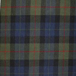 -tartan-carpet-clan-tartan-finder-a3375-412x412