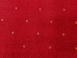 2-9301 Cornell Venetian Red 3_edited