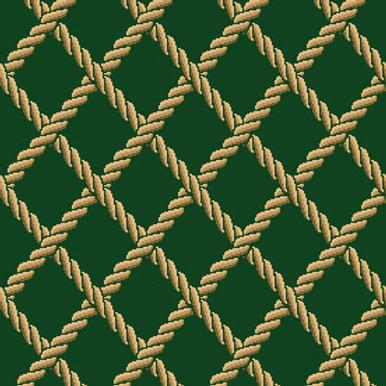 Dartmouth fine woven axminster