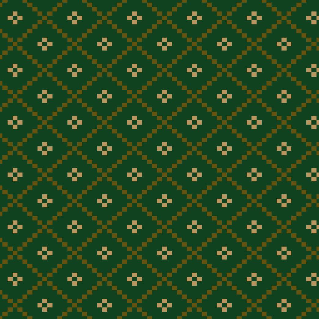 princeton racing green