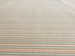 4-5501 Linear Meadow