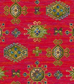 2-9090 - Aztec
