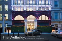 The-Wellesley5-659x439