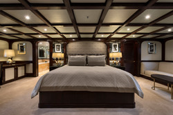 MY-The-Wellesley-Master-Suite-1