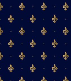 DARTMOUTH ROYAL BLUE