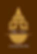Logo Côté-Zen