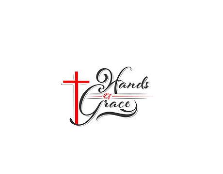 HandsOfGrace 2.jpg