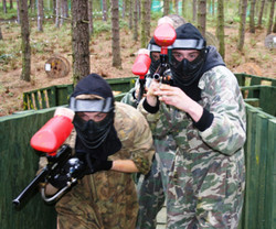 paintball_event_small