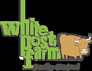 White Post Farm.png