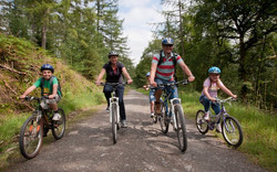 cycling_family-1
