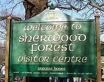 Sherwood forest visitors centre.jpg