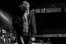 noir et blanc nuit du jazz nantes_edited