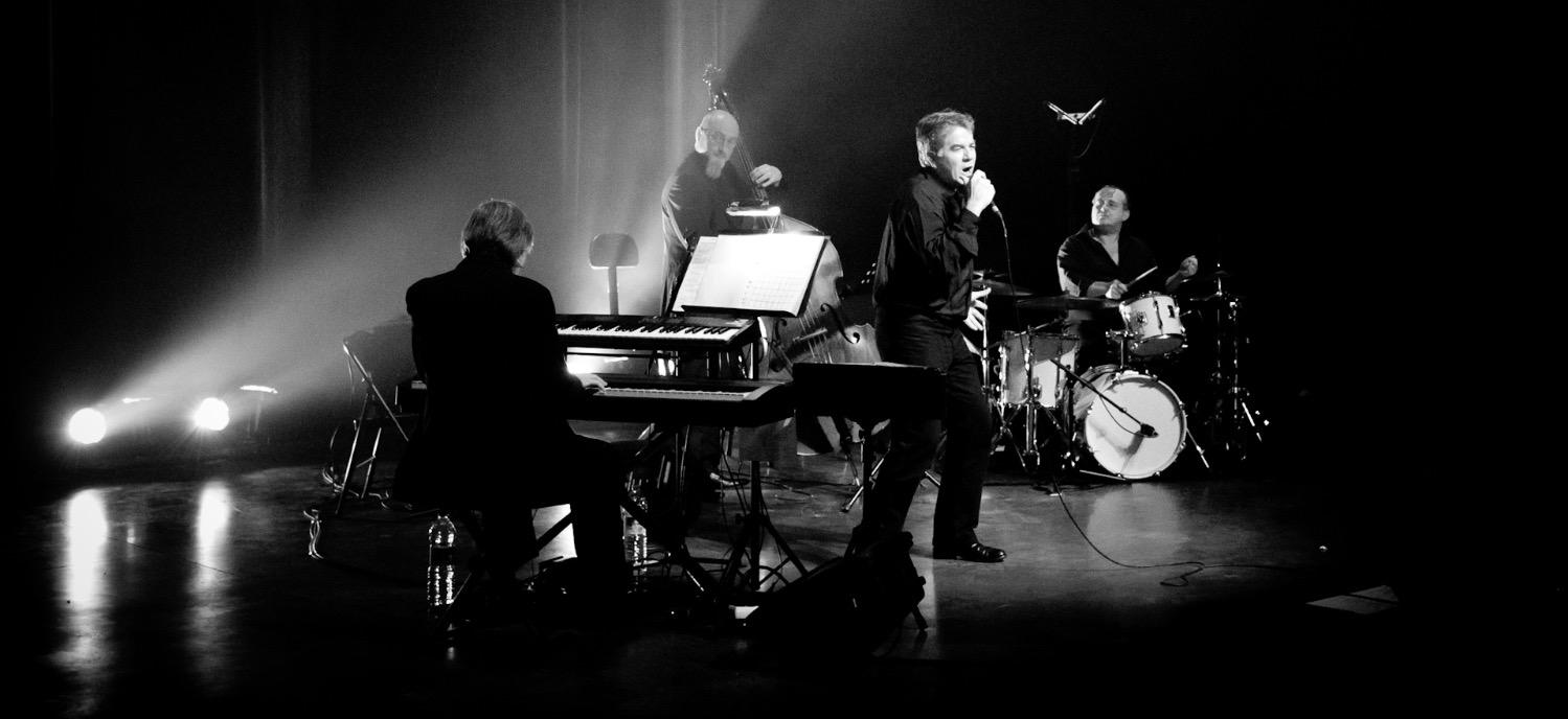 noir et blanc concert viarmes_edited