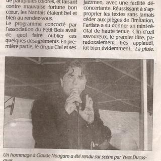 Article_Petit Bois.jpg