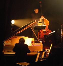 flou artistique piano contrebasse_edited