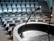 Конференция «Междисциплинарные проблемы международных отношений в глобальном контексте»