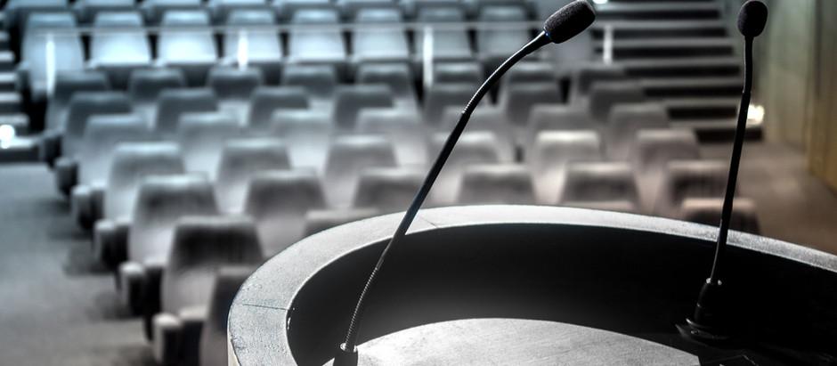 Assembléia Geral Ordinária: Edital de Convocação