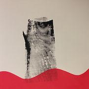 cover art for album Puncak