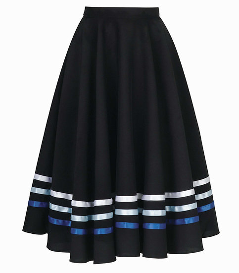 RAD Approved Character Skirt