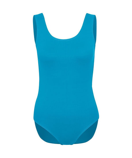 Freed of London RAD Approved Aimee Leotard