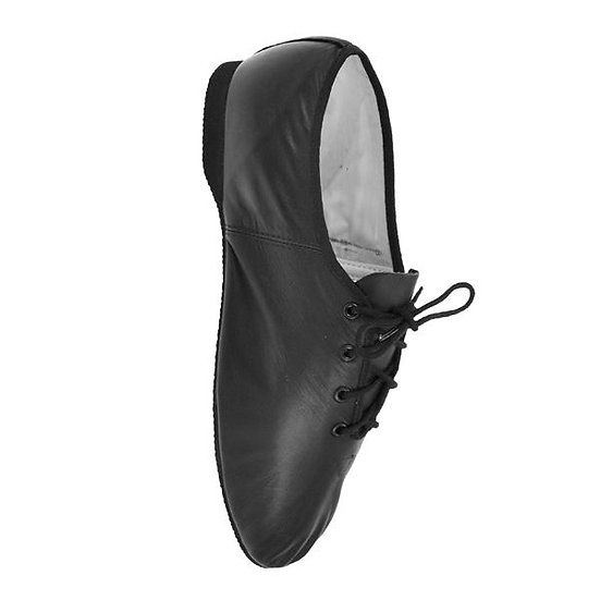 Jazz Shoes - Full Solo